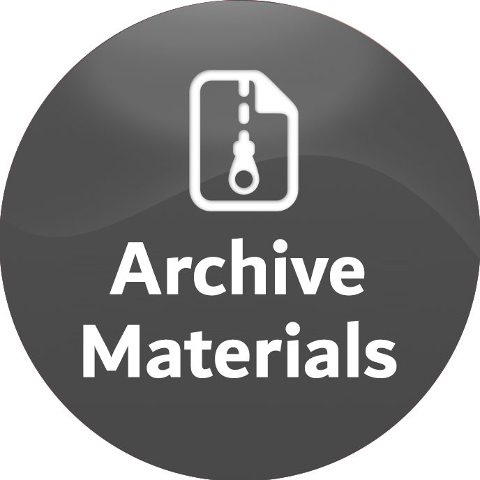 Archive Materials-5