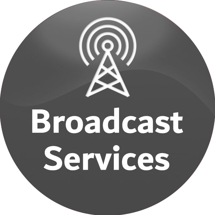 Broadcast Services-7