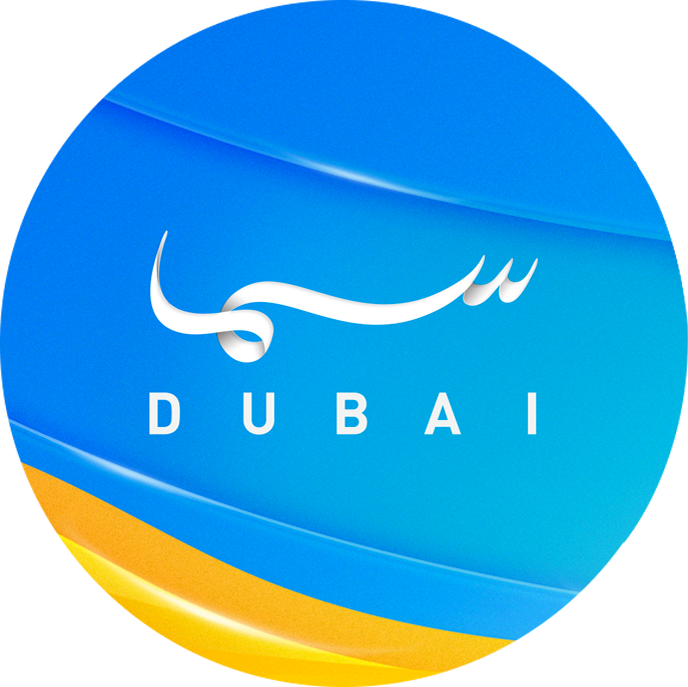 Dubai Media Incorporated